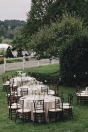 Flora-Nova-Design-Seattle-Romantic-Delille-Wedding-22