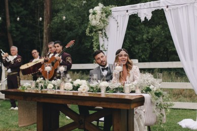 Flora-Nova-Design-Seattle-Romantic-Delille-Wedding-25