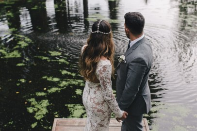 Flora-Nova-Design-Seattle-Romantic-Delille-Wedding-30