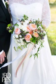 14Flora-Nova-Design-Elegant-Suncadia-Wedding