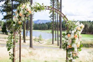 63Flora-Nova-Design-Elegant-Suncadia-Wedding