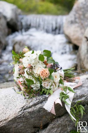 64Flora-Nova-Design-Elegant-Suncadia-Wedding