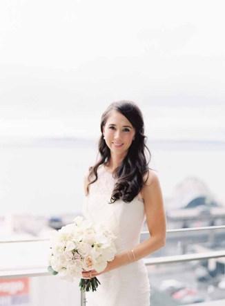 03flora-nova-design-elegant-wedding-four-seasons