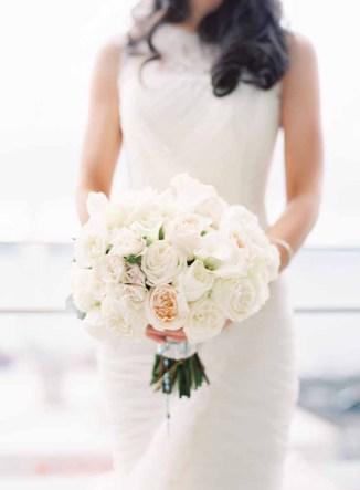 04flora-nova-design-elegant-wedding-four-seasons