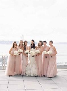 06flora-nova-design-elegant-wedding-four-seasons
