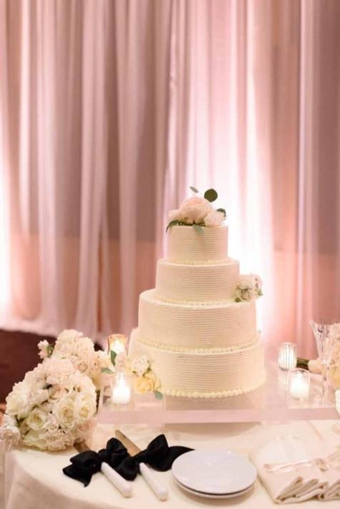 23flora-nova-design-elegant-wedding-four-seasons