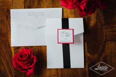 Flora Nova Design Seattle Luxury White Wedding Sodo Park