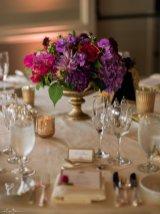 Flora Nova Design Seattle Colorful Indian Wedding New Castle Golf Club