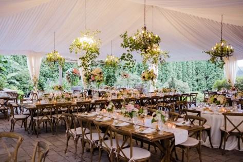 38luxe-garden-wedding-DeLille-Flora-Nova-Design