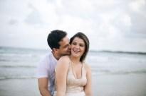 Tamara e Joao Paulo 245