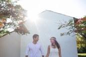 Rafaela & Pedro 016