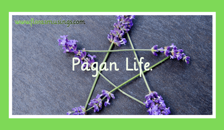 Featured Image for Pagan Life post (1)