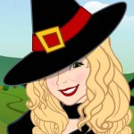 author image for Holly Bell