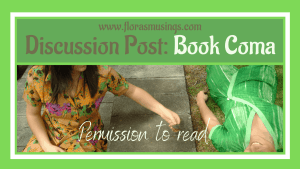 Featured Image 1200x675 - Discussion Post Book Coma: Permission to read