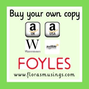 Purchase Links Graphic - Buy your own copy