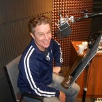 Narrator - James Marsters 300x300