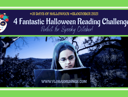 Featured Image 1200x675 - 31 Days of Halloween #Blogtober - 4 Fantastic Halloween Reading Challenges