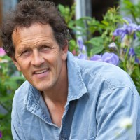 Monty Don; The Secret History of the British Garden