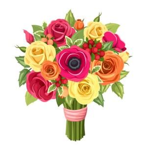 bouquet fleuriste casablanca maroc