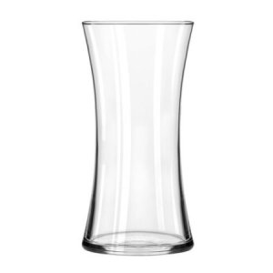 Vase en verre deluxe