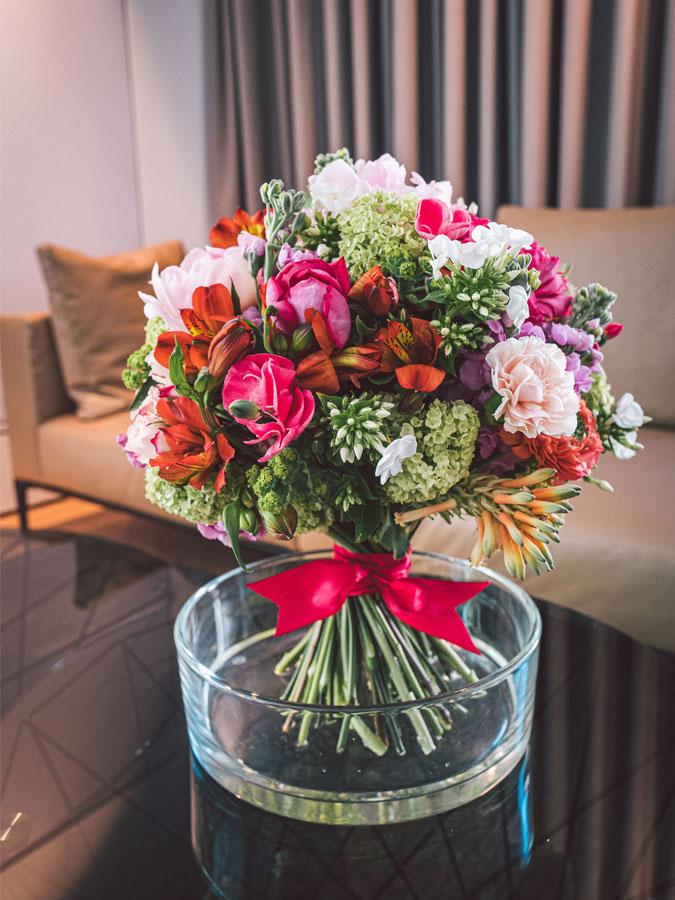 bouquets-blumenstrauss