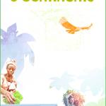 Colloque «Plantes et savoirs, dialogue des 5 continents»