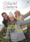 Magazine Pluriel Nature N°131