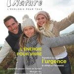 interview revue Pluriel Nature