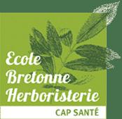 logo-capsante-ebh