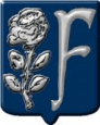 Logo_Floreffe