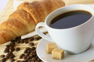 petit-dejeuner1