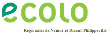 Régionales de Namuret Dinant-Philippeville – Assemblée provinciale