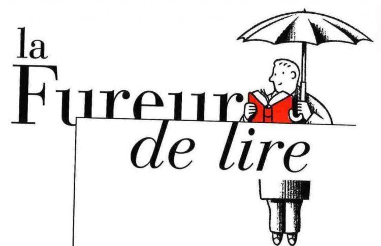 Bibliothèque de Floreffe-centre – La fureur de lire
