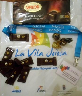 2010_08102vila0203