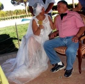mas-boda