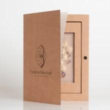 FB-Packaging-2 - Version 3