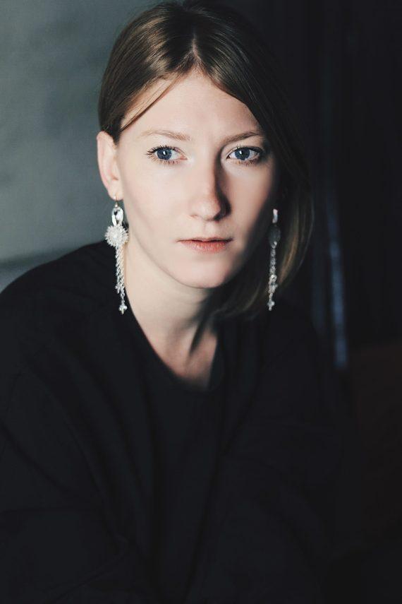 Hauméa Florence Beauloye Astres