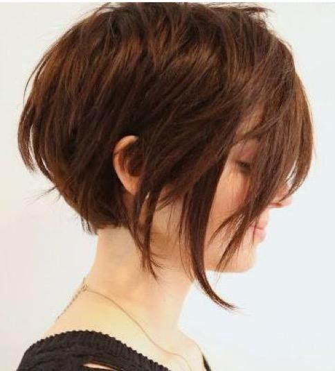 coupe dégradé Florence coiffure domicile yvrac