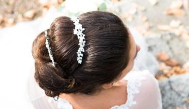 coiffure (1)