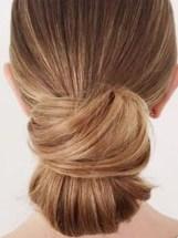 coiffure (10)