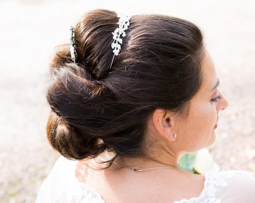 Marié florence coiffure domicile2