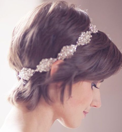 bandeau mariage florence coiffure