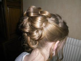 coiffure (3)