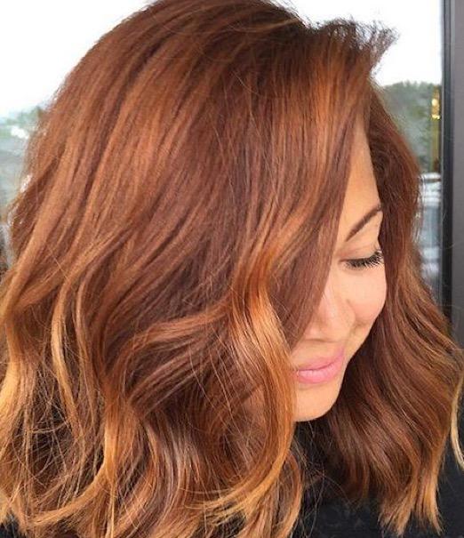roux florence coiffure domicile