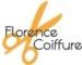 Logo Florence Coiffure, Coiffure à domicile