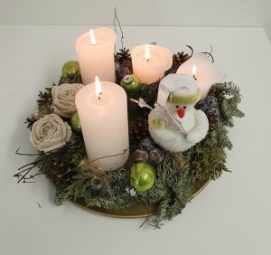 4. Advent - ES SEI - 20201220 125635 300x282