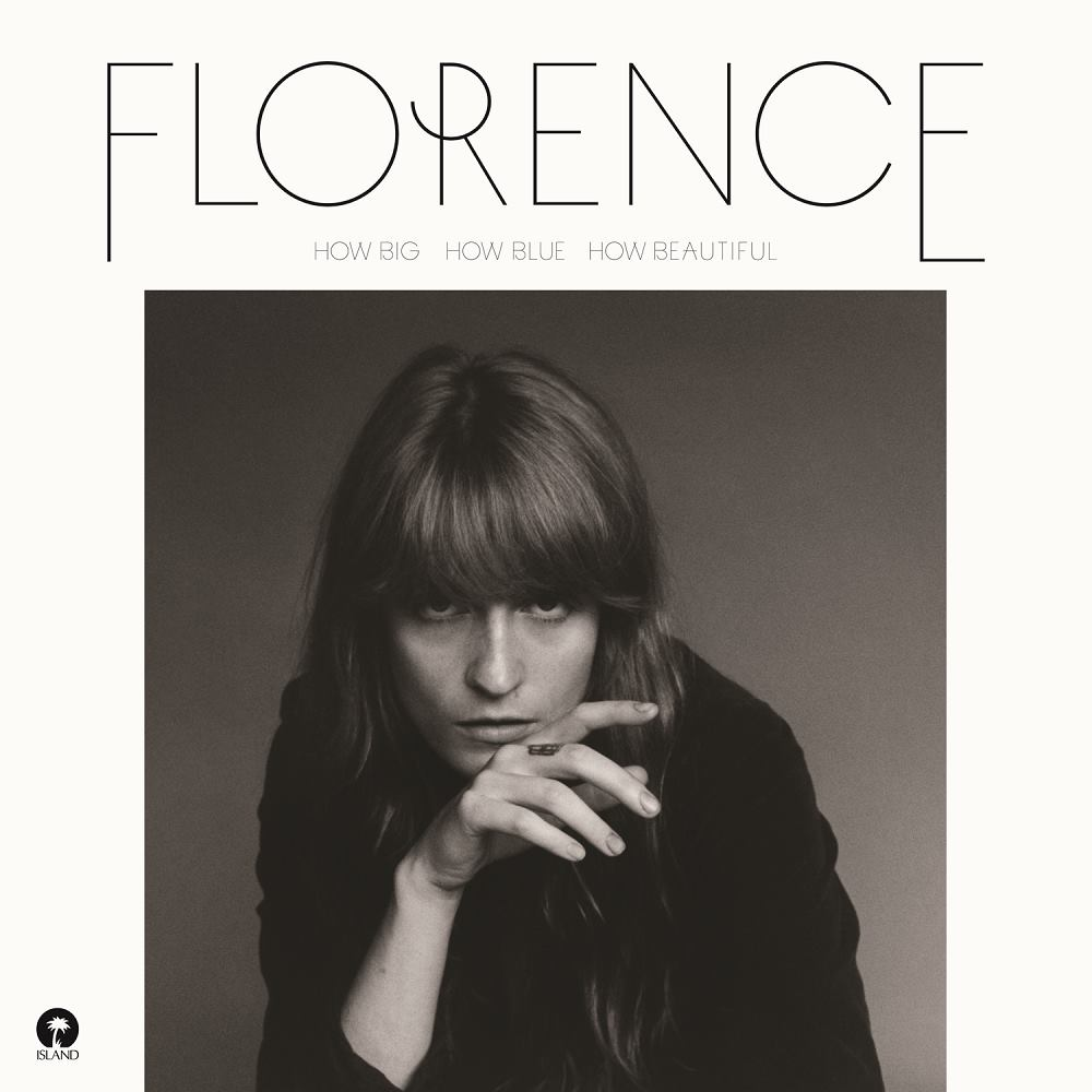 https://i2.wp.com/florenceandthemachine.pl/wordpress/wp-content/uploads/2015/02/hbhbhb-cover.jpg