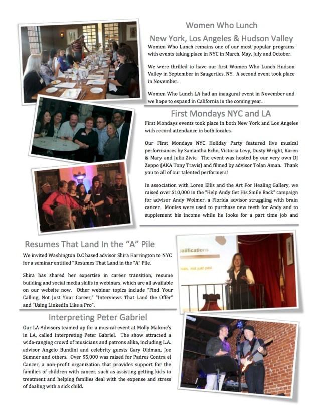 final 2014 Annual Report2
