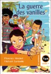la guerre des vanilles