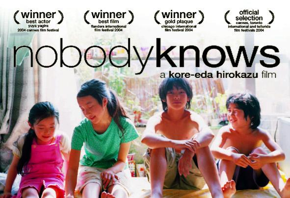 """Résultat de recherche d'images pour """"nobody knows"""""""